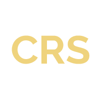 Center for Retirement Security